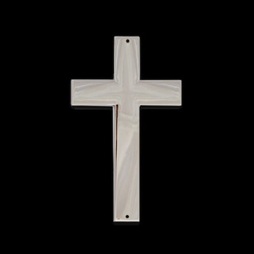 Lemex Crosses