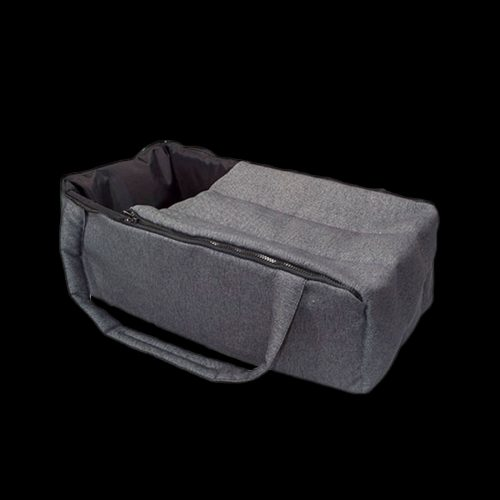 Infant Carry Case